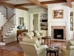 Home Interior Stairs 145 Best Interiors Stairs Images On Pinterest Stairs