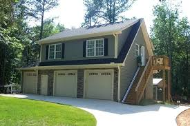 building a garage apartment stunning cost to build a garage apartment contemporary liltigertoo