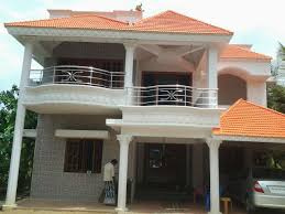 Latest House Design Contractors In Chennai Modern House Latest House Designs