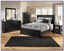 Good Quality Bedroom Furniture Brands Bedroom  Home Design - Good quality bedroom furniture uk