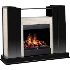 fireplace dimplex electric electraflame by dimplex dimplex