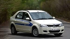 renault mahindra car models car latest photos car reviews car specification