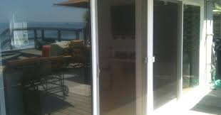 replace sliding glass doors with french doors door how much to install french doors wonderful andersen patio