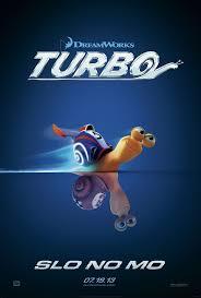 porsche turbo poster best 25 turbo 2013 ideas on pinterest cartoon movies 2013 kid