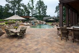 Pool Patio Furniture by How To Clean Outdoor Patio Furniture Guide Pro Tips Install It