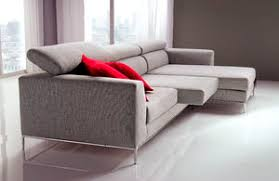 canapé inclinable canapé inclinable sofa inclinable tous les fabricants de l
