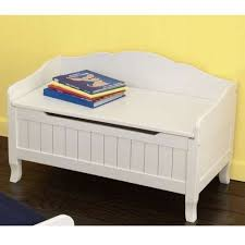 Bench Toybox Lovable Bedroom Storage Chest Bench 108 Best Toy Box Images On