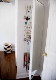 half closet half desk how to keep your home organised work store
