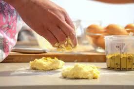 cours de cuisine pour 2 cours de cuisine pour 2 chez graines de chefs à appoigny 89