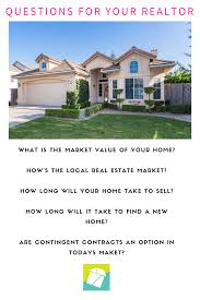 how to buy and sell a home at the same time fresno ca real
