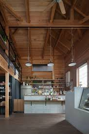38 best kitchen design images on pinterest architecture home