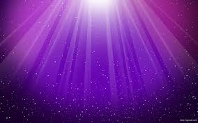 purple light background 1482