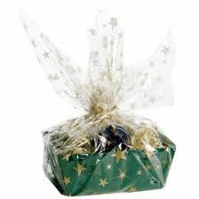 cellophane gift wrap gift solutions wbc wine box company wbc