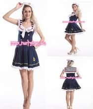 50s Pin Halloween Costumes Popular Womens 50s Costumes Buy Cheap Womens 50s Costumes Lots