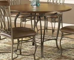 wrought iron dining table glass top wrought iron kitchen table medium size of iron dining table base