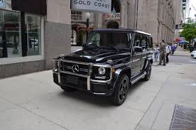 2013 mercedes g63 amg for sale 2013 mercedes g class g63 amg stock 03221 for sale near