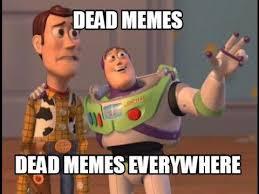 Dead Meme - day of the dead memes youtube