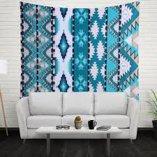 home decor tapestry yoga home decor top find this pin and more on home officeyoga