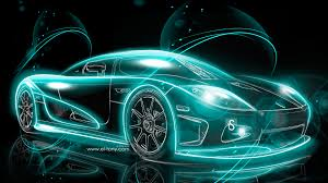 koenigsegg ghost wallpaper car wallpaper