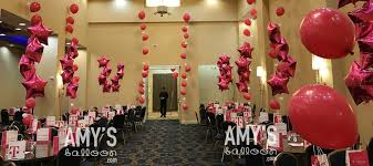 hello balloon delivery s balloon balloons delivery and decorations in new york