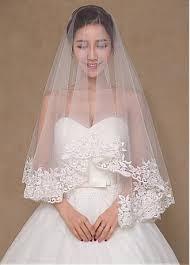 wedding veils discount wedding veils wedding veils wholesale laurenbridal