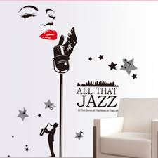 Marilyn Monroe Wall Sticker 28 All Wall Stickers Love Conquers All Wall Sticker Wall