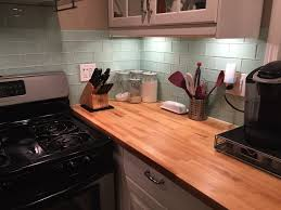 kitchen tiles images can glass subway tile improve your ikea kitchen design