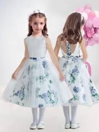 Flower Girls Dresses For Less - cheap flower dresses