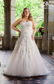 bridal shops in ma the best plus size wedding dresses and where to find them