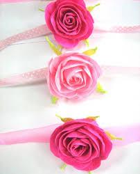 corsage de baby shower wedding ideas corsage 4 weddbook