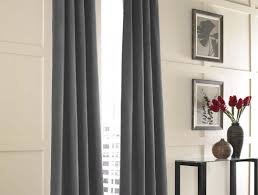 Long Curtain Corking Curtain Place Tags Places To Buy Curtains Yellow Window