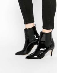 womens chelsea boots canada shoes asos pointed kitten heel chelsea boots canada
