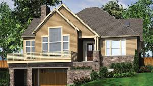 mascord house plans vacation house plans sloped lot christmas ideas home