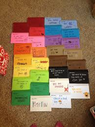 best 25 gift for boyfriends mom ideas on pinterest present
