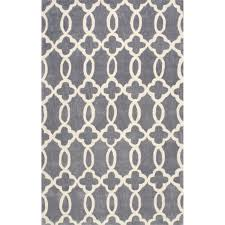 flooring tile by floor and decor lombard for pretty home