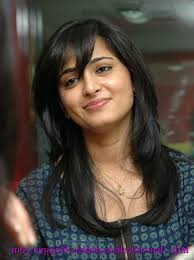 india layered hairstyles layered haircuts for long hair indian women haircuts for long hair