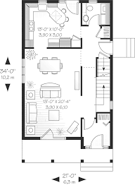 saltbox design remarkable saltbox house plans with garage contemporary best