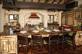 upscale kitchen cabinets kitchen high end kitchens cabinets luxury dream kitchens
