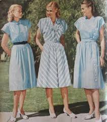1940s dresses 15 classic vintage 1940s dress styles 1940s 40s dress and 40s