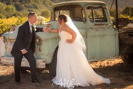 san luis obispo wedding photographers gilroy wedding photography 14 mirror s edge photography