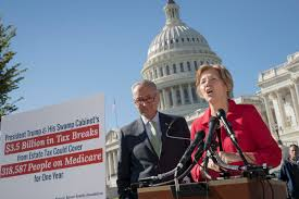 sen liz warren tells her u0027me too u0027 story boston herald