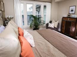 5 home renovation tips from hgtv u0027s nicole curtis hgtv u0027s