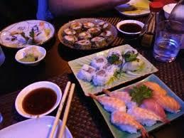 sushi porta genova toyama milan navigli restaurant reviews phone number