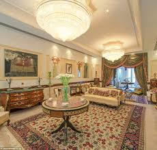 yours for 40million eighteen bedroom mansion for sale in