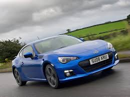 tuned subaru brz toyota gt86 subaru brz ph buying guide pistonheads