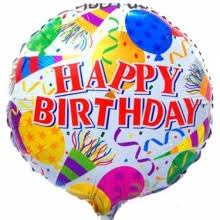 cheap birthday balloons delivery send birthday balloons to cebu mylar balloon delivery to cebu