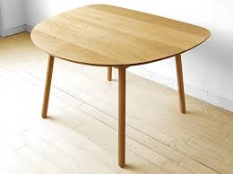 circle table with leaf best tables great glass dining table round glass dining table and