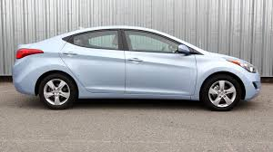 2011 hyundai accent review 2011 hyundai elantra strongauto