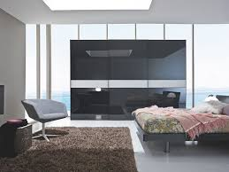 Italian Contemporary Bedroom Furniture Modern Italian Bedroom Furniture Design Of Aliante Wardrobe City