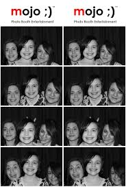 photo booth rental ma ct photo booth rental connecticut photobooth rental ma photo